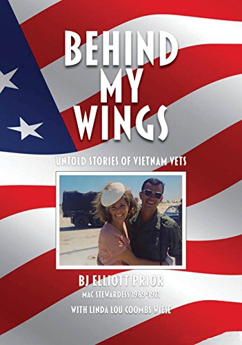 behind-my-wings-untold-stories-of-vietnam-vets-english-edition