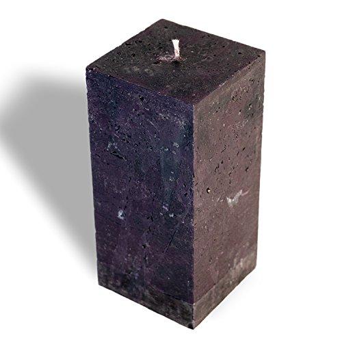 handgefertigte-premium-kerze-rustik-mit-sehr-langer-brenndauer-95x95x200-mm-schwarz