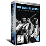 Rolling Stones - The Ultimate Collection