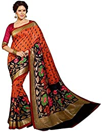 Sarees For Women Party Wear New Collection Fancy And Regular Wear Colorfull Designer Saree In Low Price By Sarees...