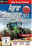 Agrar Simulator 2013 Add-On 1