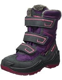 8faf05cfda4 Amazon.co.uk: Purple - Trekking & Hiking Footwear / Sports & Outdoor ...