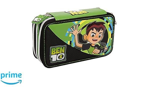 5Pcs Viaggi Pocket Memo Pad Notepad Cancelleria Note Memo To Do List Lacrima Portatile Lista Di Controllo Blocco Note Stile Casuale
