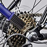Best Cranksets - SLB Works Brand New Cycling Motorcycle Bicycle Bike Review