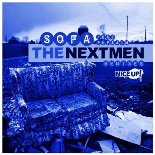 sofa-the-milk-remix-feat-pupa-jim