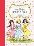 Grands classiques de la Comtesse de Ségur - Les malheurs de Sophie ; Les petites filles modèles ; Les vacances