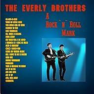 A Rock `n` Roll Mark (Digitally Remastered)