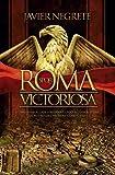 Image de Roma victoriosa (Historia Divulgativa)