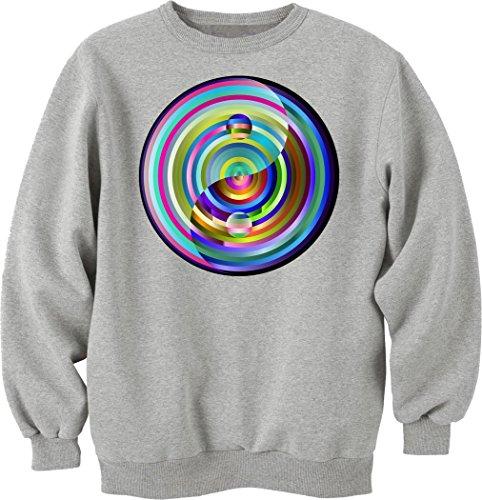 vaporwave-colorful-glitch-yin-yang-logo-unisex-sweater-medium