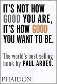 Is sell back your book reliable