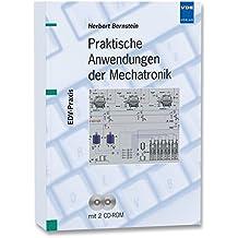 Praktische Anwendungen der Mechatronik (EDV-PRAXIS)