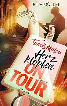 tom-malou-1-herzklopfen-on-tour