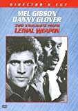 Lethal Weapon 1 - Zwei stahlharte Profis [Director