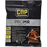 CNP Pro MR, Chocolate, 20 x 72g