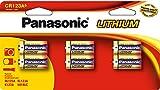 de Panasonic(5)Acheter neuf : EUR 13,952 neuf & d'occasionà partir deEUR 12,83