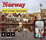 Norway - Port of Call Stavanger