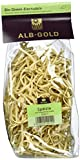 Alb-Gold Dinkel- (Bauern-) Spätzle, 6er Pack (6 x 250 g Packung)