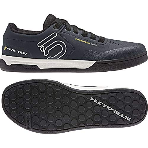 precio zapatillas MTB