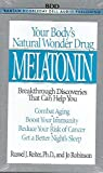 Naturals Melatonins Review and Comparison