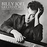 Billy Joel - Don't Ask Me Why