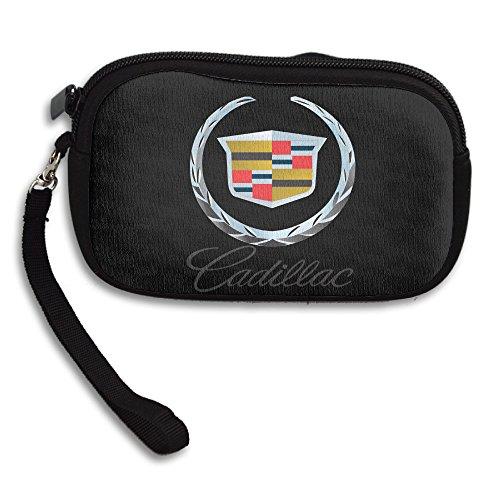 launge-cadillac-coin-purse-wallet-handbag