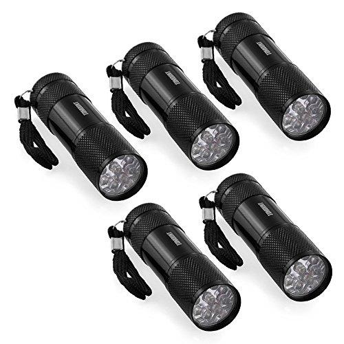 5x-linterna-luz-ultravioleta-prpura-fluorescente-9led-uv-aluminio