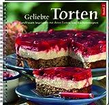 Backbücher - Best Reviews Guide