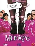 Monique [Import italien]