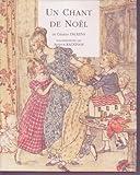 UN CHANT DE NOEL - Corentin - 01/10/1995