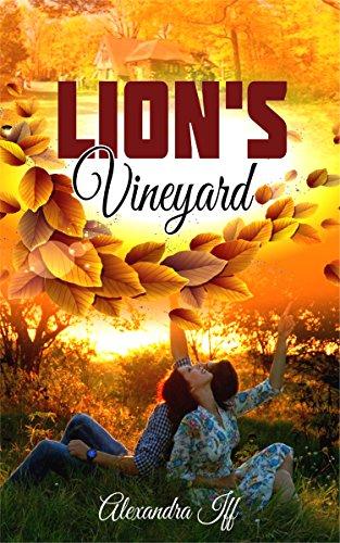 Lion's Vineyard