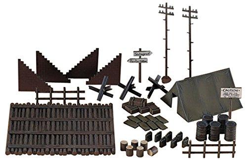 hasegawa-172-31132-field-camp-equipment-set-h-mt32
