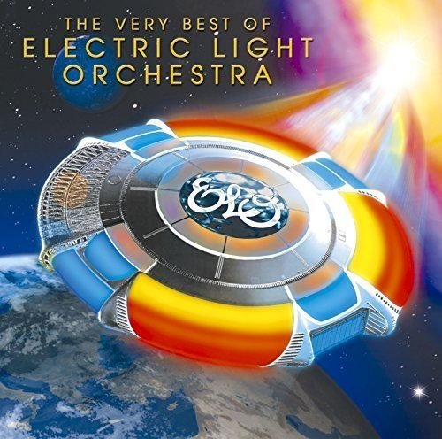 the-very-best-of-electric-light-orchestra-vol1-2-limited-pressing-blu-spec-cd2