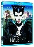 Malefica [Blu-ray] [Region Free]