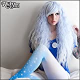 Gothic Lolita Wigs Rhapsody Collection Sax Fade - Best Reviews Guide