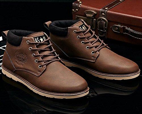 Chaussures De Sport En Coton Pour L'automne Et L'hiver