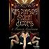 Passion clandestine : Les plaisirs de l'Orient-Express - Tome 2 (HQN)