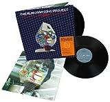 I Robot =legacy= [Vinyl LP]