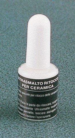 smalto-ritocco-ceramica-marrone-scuro-pz-20