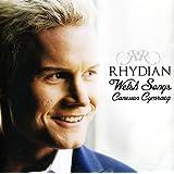 WELSH SONGS - CANEUON CYMRAEG