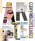 Arte contemporáneo (Atlas Ilustrado)