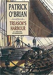 Treason's Harbour (Aubrey-Maturin) by Patrick O'Brian (2006-08-06)