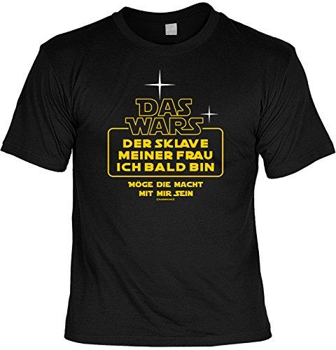 trag-das Junggesellenabschied Witziges T-Shirt für Junggesellenfeier Ehe JGA Shirts JGA Outfit JGA Polterabend Hochzeit Junggesellen Abschiedstour Das Wars Gr: L