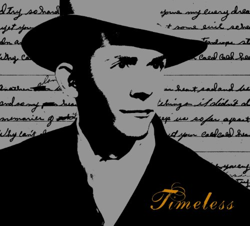 Hank Williams Timeless