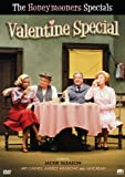 HONEYMOONERS SPECIALS:VALENTINE SPECI