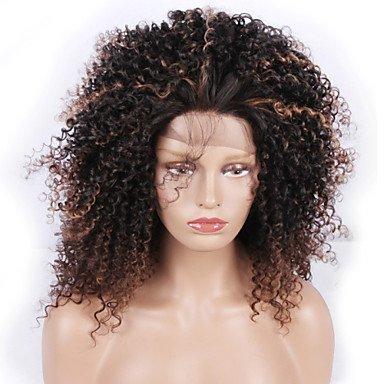 hjl-mode-synthetique-dentelle-perruques-avant-perruques-cheveux-frises-crepus-de-chaleur-noir-et-bru