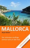 Anja Kaiser (Autor)(20)Neu kaufen: EUR 2,99