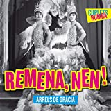 Remena Nen!Cd