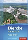 ISBN 3141446776