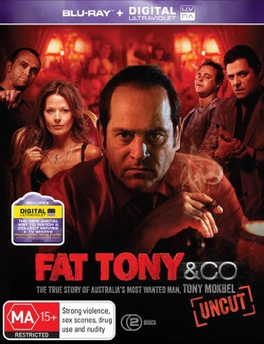 fat-tony-co-2-disc-set-uv-copy-origine-australien-sans-langue-francaise-blu-ray
