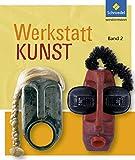ISBN 3507100681